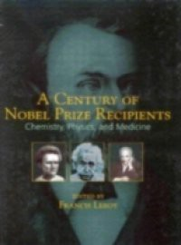 Century of Nobel Prize Recipients