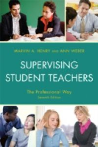 Supervising Student Teachers