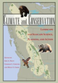 Climate and Conservation