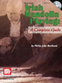 Irish Mandolin Playing