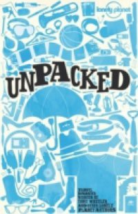 Lonely Planet Unpacked