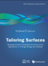 TAILORING SURFACES