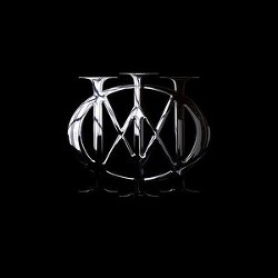 Dream Theater ''A Walk Through The Band''